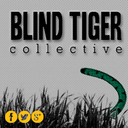 Social Media Blind Tiger Thumbnail