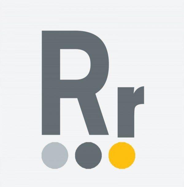 Social Media Logo Blog Post