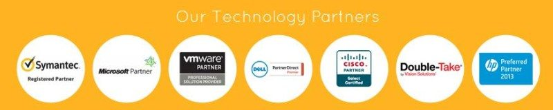 Software Development Technology Partners - Action Point