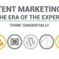 Content Marketing 101 - The Era of The Expert