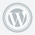 Content Marketing - WordPress Web Developer