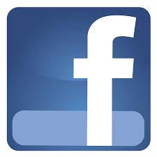Social Media Usage September - Facebook Still Top