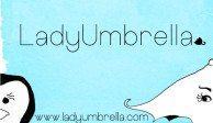 LadyUmbrella Tshirts Blog