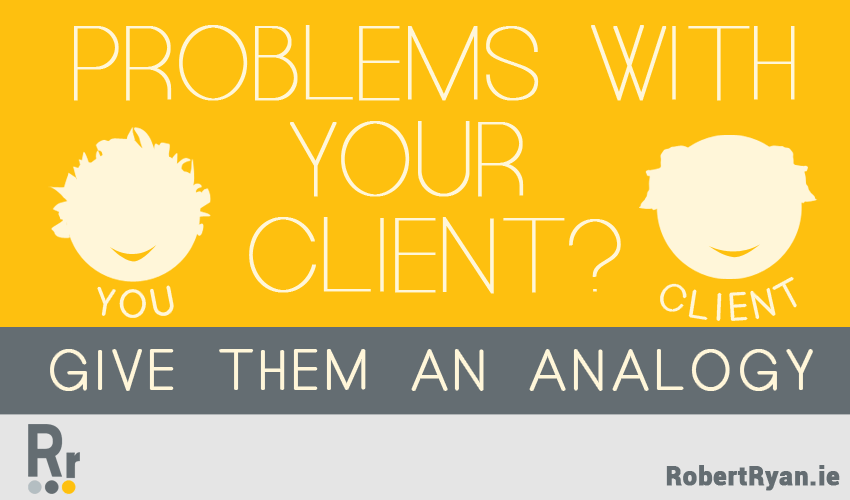 the range of client problems and The main problem with active mode ftp actually falls on the client side  from  the client side, it opens up a whole range of problems on the server side.