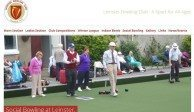 WordPress Site Launch - Leinster Bowling Club