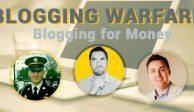 Blogging for Money - Blogging Tips