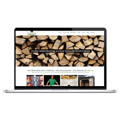 WordPress E-Commerce Web Design - BestLogs